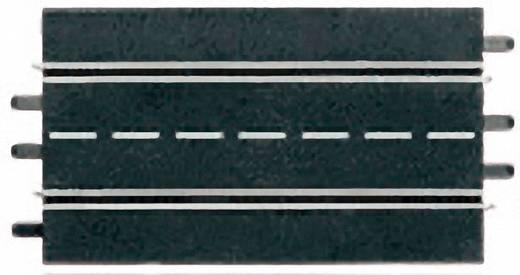 Egyenes útszakasz 1 pár, Carrera 20020601 Evolution, DIGITAL 132, DIGITAL 124