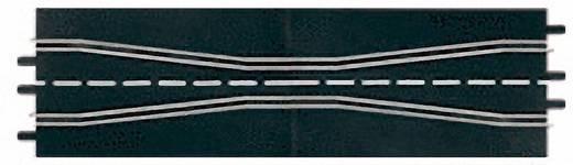 Szűkítő útszakasz 1 db, Carrera 20020516 Evolution, DIGITAL 132, DIGITAL 124