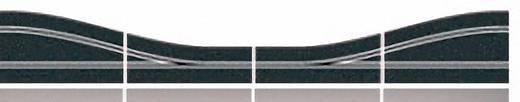 Jobbos szűkítő 1db, Carrera 20030351 DIGITAL 132, DIGITAL 124