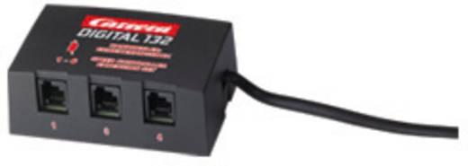 Fordulatszám szabályozó, Carrera 20030348 DIGITAL 132