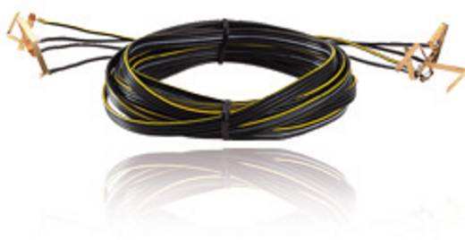 Kábel, Carrera 20020584 Evolution, DIGITAL 132, DIGITAL 124