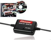 PC vezérlő, Carrera 20030349 DIGITAL 132, DIGITAL 124 (20030349) Carrera