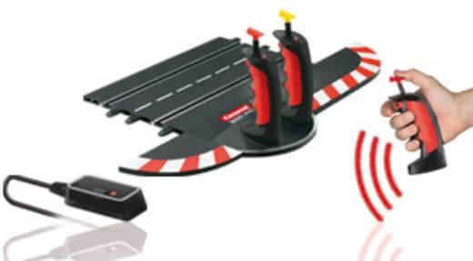 Rádiós vezérlő szett, Carrera 20010109 DIGITAL 132, DIGITAL 124