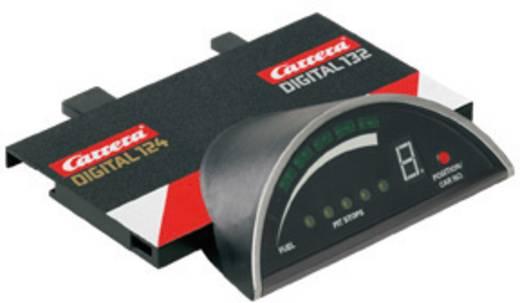 LED-es műszerfal kijelző, Carrera 20030353 DIGITAL 132, DIGITAL 124