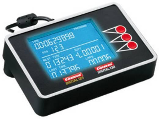Kör számláló, Carrera 20030355 DIGITAL 132, DIGITAL 124