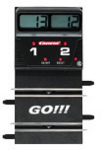 Carrera Go!!! Elektromos körszámláló