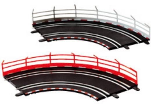 Carrera Go!!! Felfogó kerítés