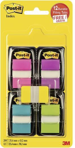 Post-it 70005173003 3M 4 db