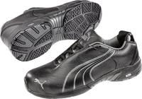 PUMA Safety Velocity Wns Low 642870 Biztonsági cipő S3 Méret: 42 Fekete 1 pár (642870) PUMA Safety