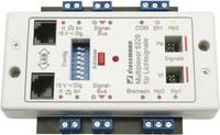 Viessmann 5229 Multiplexer Kész modul Viessmann