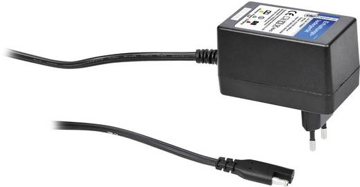 Akkumulátortöltő, Cartrend 2CAR7740001