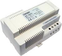 Kalapsín tápegység 24 V/AC 3,12 A 75 W, Comatec TBD207524F Comatec