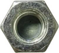 Kalapanya, D917-6 ZN M3, 10 részes TOOLCRAFT