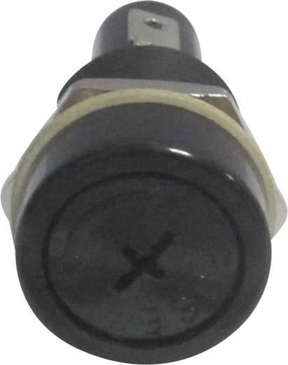 Biztosítéktartó 30 A 600 V/AC