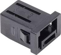 Záró rendszer Fekete PB Fastener 42-005664 1 db PB Fastener