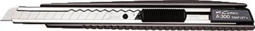 Kisméretű barkácskés, NT Cutter 1310522