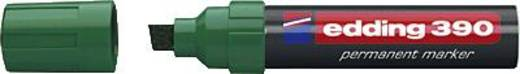 Edding Permanentmarker 390/4-390004 zöld
