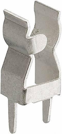ESKA Biztosítéktartók 1208 H (nyáklap csatlakozás keresztben) Biztosítéktartó 5 x 20 mm