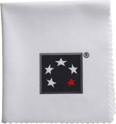 Mikroszálas törlőkendő, 5Star