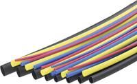 DSG Canusa DERAY®-SET 1000 utántöltő zsugorcsövek 2:1 Ø9,6x250mm 28 db (8011070990) DSG Canusa