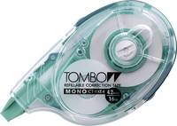 Tombow MONO CT-YXE4 4.2 mm Fehér 16 m 1 db (CT-YXE4) Tombow