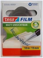 Láthatatlan ragasztószalag, Tesa Film Eco & Clear/57335-00001-00 1 m : 19 mm tesa