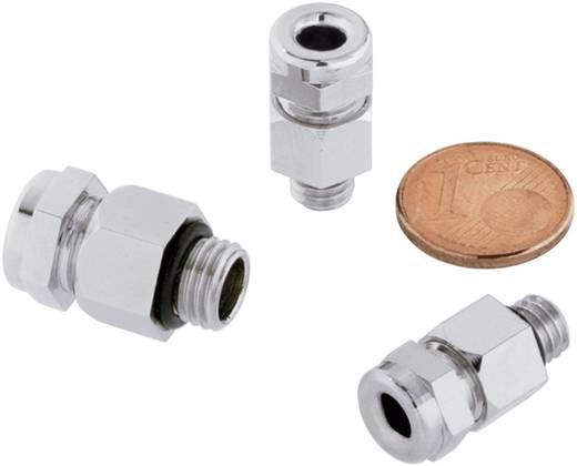Kábel tömszelence, SKINTOP® MINI M 6X1