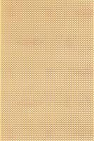 Raszteres lap 815-5 160x100 Rademacher