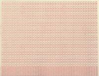 Laborkártya 904-1 EP 80 x 100 Rademacher