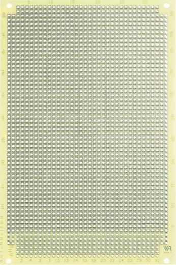 Kísérletező panel, 1160 EP BS 160 x 100