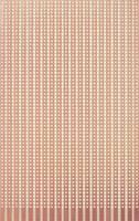 Rademacher WR-Typ 721 Kísérletező panel Keménypapír (H x Sz) 160 mm x 100 mm 35 µm Raszterméret 5.08 mm Tartalom 1 db (VK C-721) Rademacher