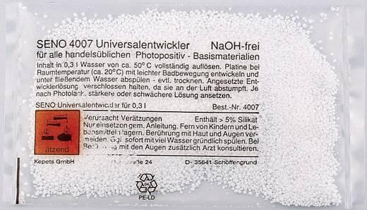 Előhívó NaOH mentes Tartalom 25 g