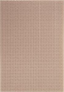 Kísérleti forr-csík-raszteres kártya 710-5 Rademacher