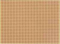 Rademacher WR-Typ 811-2 Panel Keménypapír (H x Sz) 100 mm x 75 mm 35 µm Raszterméret 2.54 mm Tartalom 1 db (VK C-811-2) Rademacher