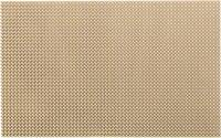 Panel Keménypapír (H x Sz) 160 mm x 100 mm 35 µm Raszterméret 2.54 mm Tartalom 1 db, Rademacher WR-Typ 811-5  Rademacher
