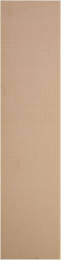 Forrpont raszteres panel 811-7