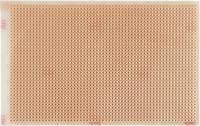 Kísérleti forr-csík-raszteres kártya 730-EP Rademacher