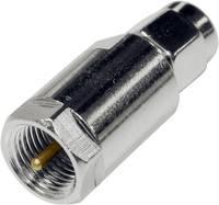 Adapter, SAP/FME dugó - SMA dugó (0412009) BKL Electronic