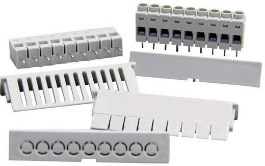 Kiegészítő elem 530730/530731-hez, 35 mm