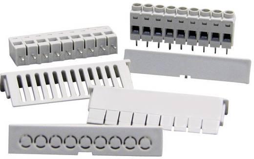 Kiegészítő elem 530732/530733/530734-hez, 52 mm