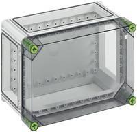 Üres dobozok, GTI 1-T 320X220X179 szürke (1000101) Spelsberg