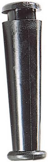 Törésgátló Szorítási átmérő (max.) 5.5 mm