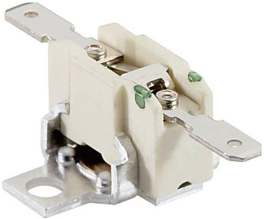 Hőmérsékletszabályzó 150 °C 16 A 230 V/AC 43 mm x 14.5 mm x 12.7 mm IC Inter Control 161471.006D02 1 db