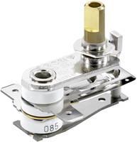 Hőmérsékletszabályzó 110 °C 16 A 230 V/AC 35 mm x 34 mm x 17.5 mm IC Inter Control 141141.281D01 1 db (141141.281D01) IC Inter Control