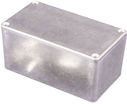 Univerzális műszerdoboz alumínium 115 x 64 x 29.5 Hammond Electronics 1550B 1 db