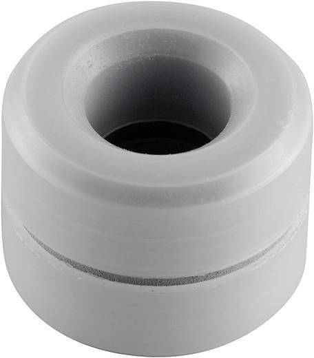 Ferrít gyűrűsmag (Ø x Ma) 27 mm x 21 mm<b