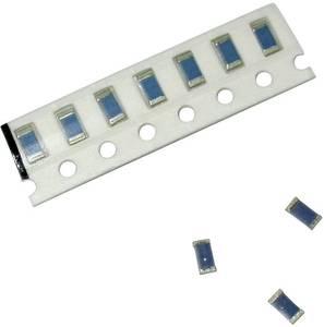 SMD biztosíték SMD 1206 3 A 63 V Lomha -T- ESKA 430016 1 db Tape cut ESKA