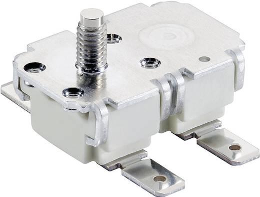 Hőmérsékletszabályzó 140 °C 15 A 230 V/AC 34.3 mm x 28.3 mm x 17.6 mm IC Inter Control 161791.008D03 1 db