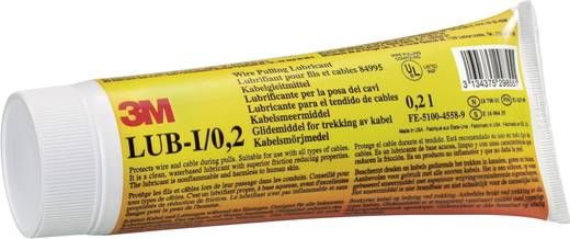 Kábelsíkosító anyag 0,2 l, 3M Lub-I FE-5100-4558-9