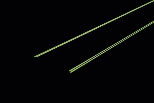Fluoreszkálós, lépésálló kábelcsatorna 3 m x 95 mm Sötétszürke Serpa